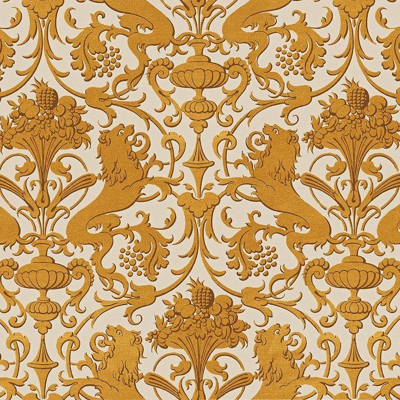 Venetian Wallpaper