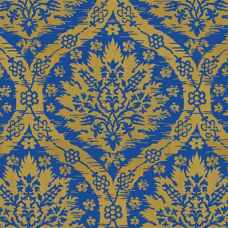 Papier peint Velours de Scutari